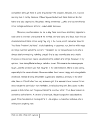 perfect family essay co perfect family essay
