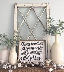 Decorate Old Windows See This Instagram Photo By Hobbylobby O 6041 Likes Julie