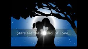 naming a star a star as a gift