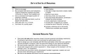 Put References On Resume World Bank Consultant Sample Resume