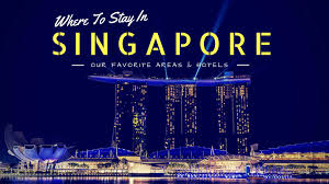 Where To Stay In Singapore Our Favorite Areas Hotels Nerd Nomads