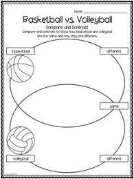 associate attorney resume health services administration resume essay on volleyball words elektro servis emmont