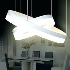 pendant lighting modern design designer hanging lights modern wood metal light chandelier pendant
