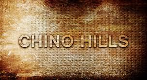 plumber chino hills. Fine Hills Chino Hills Plumber To I