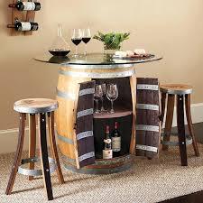 wine barrel rocking chair plans wine barrel rocking chair plans free wine barrel rocking chair plans