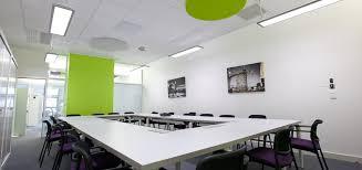 indoor lighting design. Indoor Lighting Design