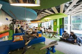 london office space airbnb. Coolest Offices 2016 Edition \u2013 London Vs. The Rest Of UK Office Space Airbnb C