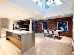 Industrial Looking Kitchen Industrial Home Designs Magnificent Industrial Interior Design