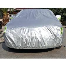 nissan altima car cover car cover for versa sunny note patrol pathfinder sun protection covers in nissan altima car cover