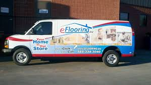 eflooring closed carpeting 28 meeting house dr rochester ny phone number yelp