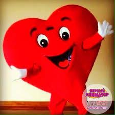 Картинки по запросу картинки сердце