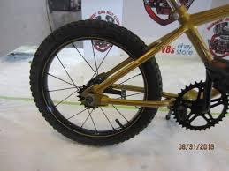custom made bicycles v twins to v 8s