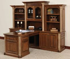 traditional home office furniture. Beautiful Home 357621617jeffersontraditionalhomeofficepartnerdeskscherry Throughout Traditional Home Office Furniture E