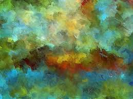 abstract expressionism paintings fine art america abstract expressionist paintings