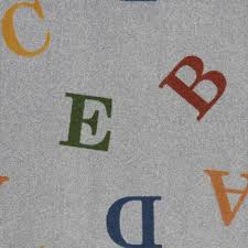 carpet letters. 02chimney sweep. love letters carpet