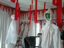 office haunted house ideas. Haunted Backyard Ideas Fence Office House S
