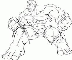 Halloween coloring pages, coloring worksheets, connect the dots and other fun. Giant Hulk Coloring Pages 101 Coloring Halloween Coloring Pages Superhero Coloring Pages Batman Coloring Pages