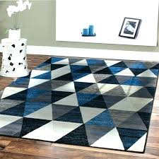 navy trellis bath rug area rugs premium large modern for brown sofa blue under gray carpet target threshold navy trellis rug