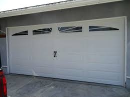 miller garage doors large size of garage series miller brothers builders garage door miller repair millers miller garage doors