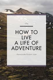 My Life Story Adventures Hd Full - Free downloads and