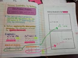 math love algebra 2 solving quadratics inb pages factoring quadratic equations practice img 20160513 115952520 pages