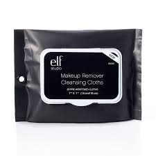 makeup remover cleansing cloths makeup remover cleansing cloths makeup remover cleansing cloths loading zoom