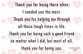 Thank You Quotes Classy Thank You Quotes Sayings About Gratitude Images Pictures