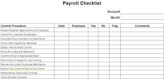 Employee Exit Interview Checklist Employee Exit Checklist Template Employee Exit Interview Form