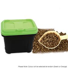 dry food storage containers. Dry Food Container · /assets/alt_1/PC8001.jpg Storage Containers