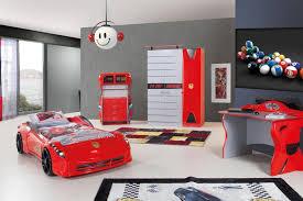 cars bedroom decor ideas for boy u0027s room isomeris com housecars bedroom decor with