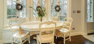 what is the standard height of a dining room table standard height counter height and bar