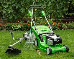 garden equipment. outdoor shot of garden equipment. equipment diy network
