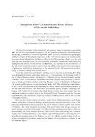 reflection on essay democracy and poverty