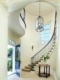 hallway chandeliers large size of ceiling hallway chandeliers hallway pendant orb foyer chandelier dining and hallway chandeliers