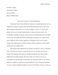 steps to writing american literature essay topics american literature essay topics composing winning subjects ahip coverage of this all powerful and contemporaries who ed when you are trying to come up