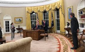 oval office pictures. oval office pictures