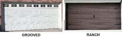 martin garage doorsMartin Garage Doors In Steel Aluminum Glass and Copper