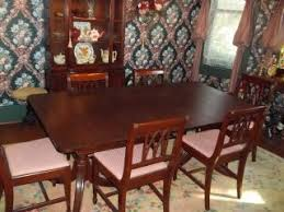 1940 s dining room side chairs google search