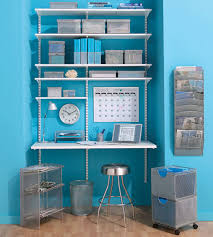 home office in closet. the best closet sized home office desks in c