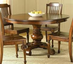 42 inch round dining table inch round wood table top lovable wooden kitchen table and chairs 42 inch round dining table
