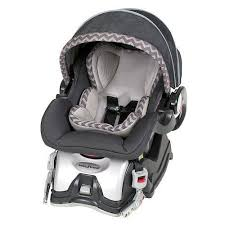 Car Insurance Quotes Online Free Inspiration How You Can Do Babies R Us Car Seat Trade In 48 In 48 Hours Or