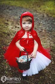 red riding hood tutu costume costume red riding hood