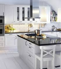 ikea kitchen cabinet colors best of 11 best ikea bodbyn images on