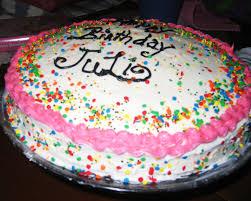 February Birthday Cakes Birthday Taste The Cake