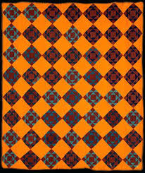 Colonial Williamsburg Quilts – boltonphoenixtheatre.com & ... Colonial Williamsburg Quilts For Sale Colonial Williamsburg Quilt  Exhibit Colonial Williamsburg Quilt Shop Luxury Quilts Slideshow ... Adamdwight.com