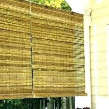 roll up bamboo shades outdoor roll up bamboo blinds outdoor roll up bamboo blinds outdoor bamboo