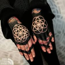 пин от пользователя Madmonkey на доске Tattoo татуировки тату и