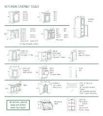 kitchen wall cabinet sizes standard wall cabinet depth depth of kitchen cabinets amazing standard wall cabinet