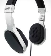 kef headphones. kef m500 kef headphones