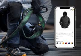 A Case For Snickers Workwear Humblebee Medium